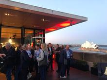 Sydney-WelcomeReception.jpg