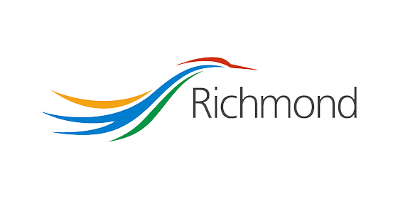 """city-of-richmond-in-circle.png"""