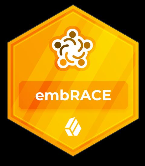 fr-erg-badge-embrace.png