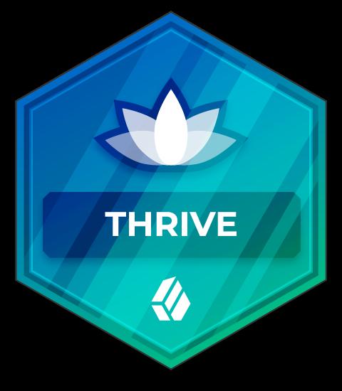 fr-erg-badge-thrive.png