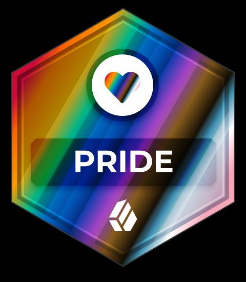 fr-erg-badge-pride-v2.png
