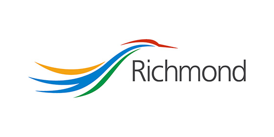 city of richmond, british columbia, canada