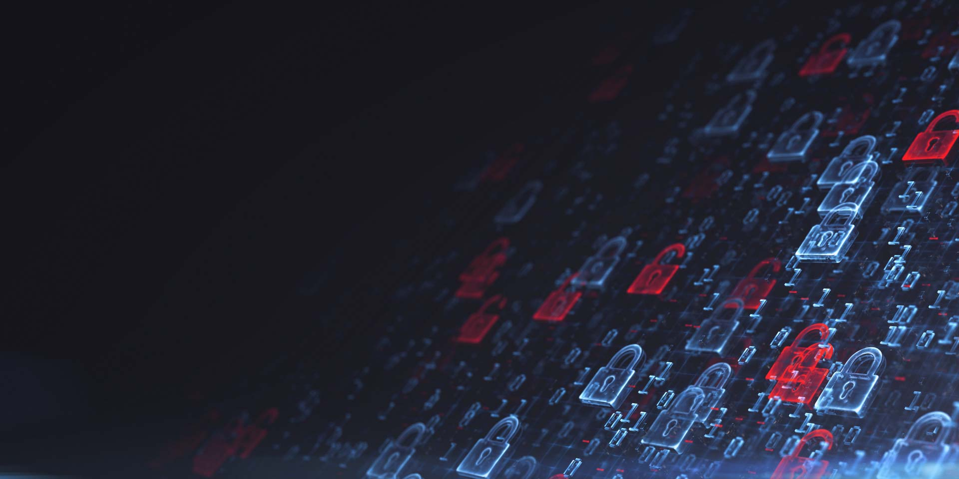 ForgeRock | Digital Identity Management Platform