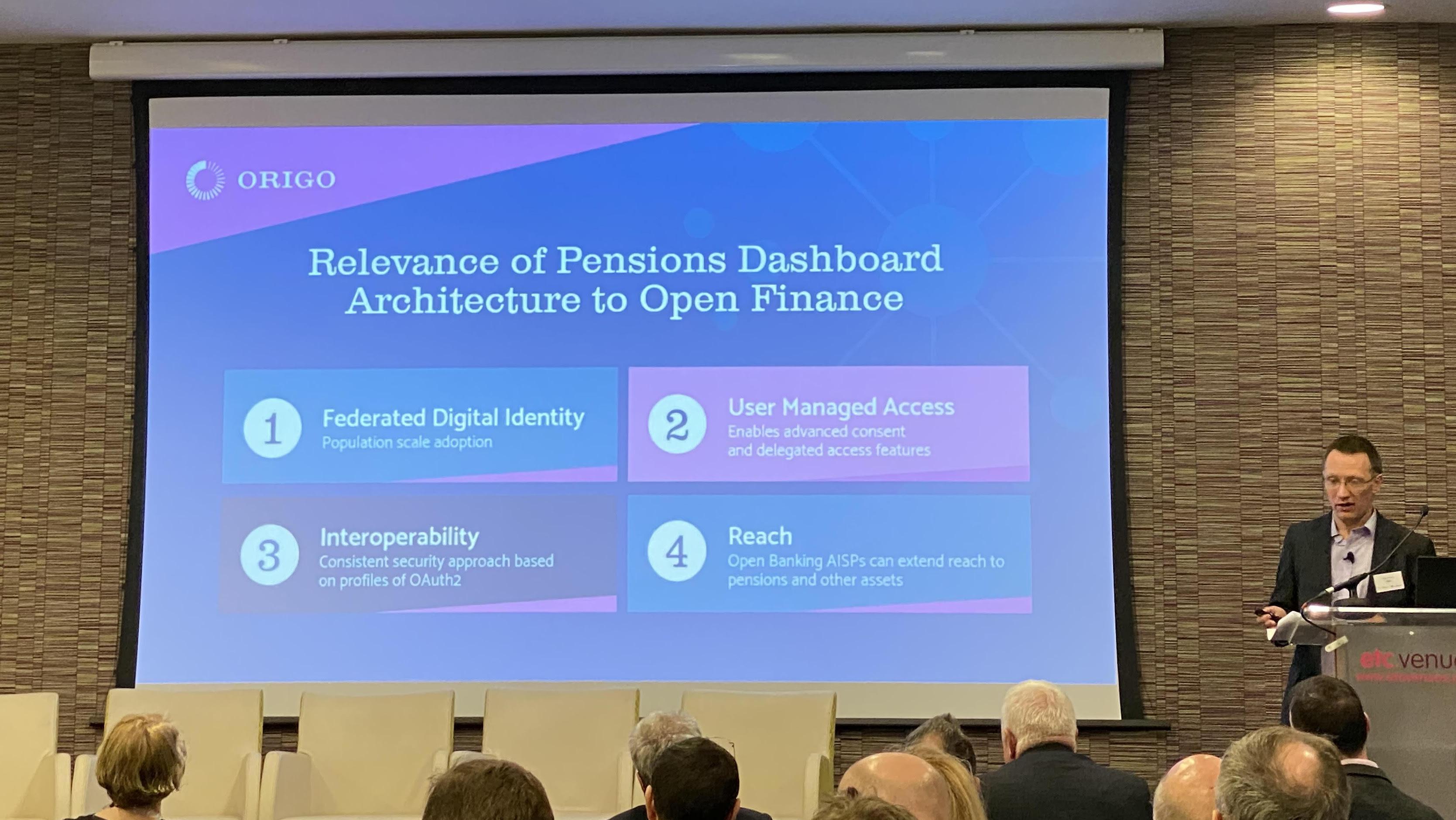 Transforming Pensions Industry Blog 1.jpg