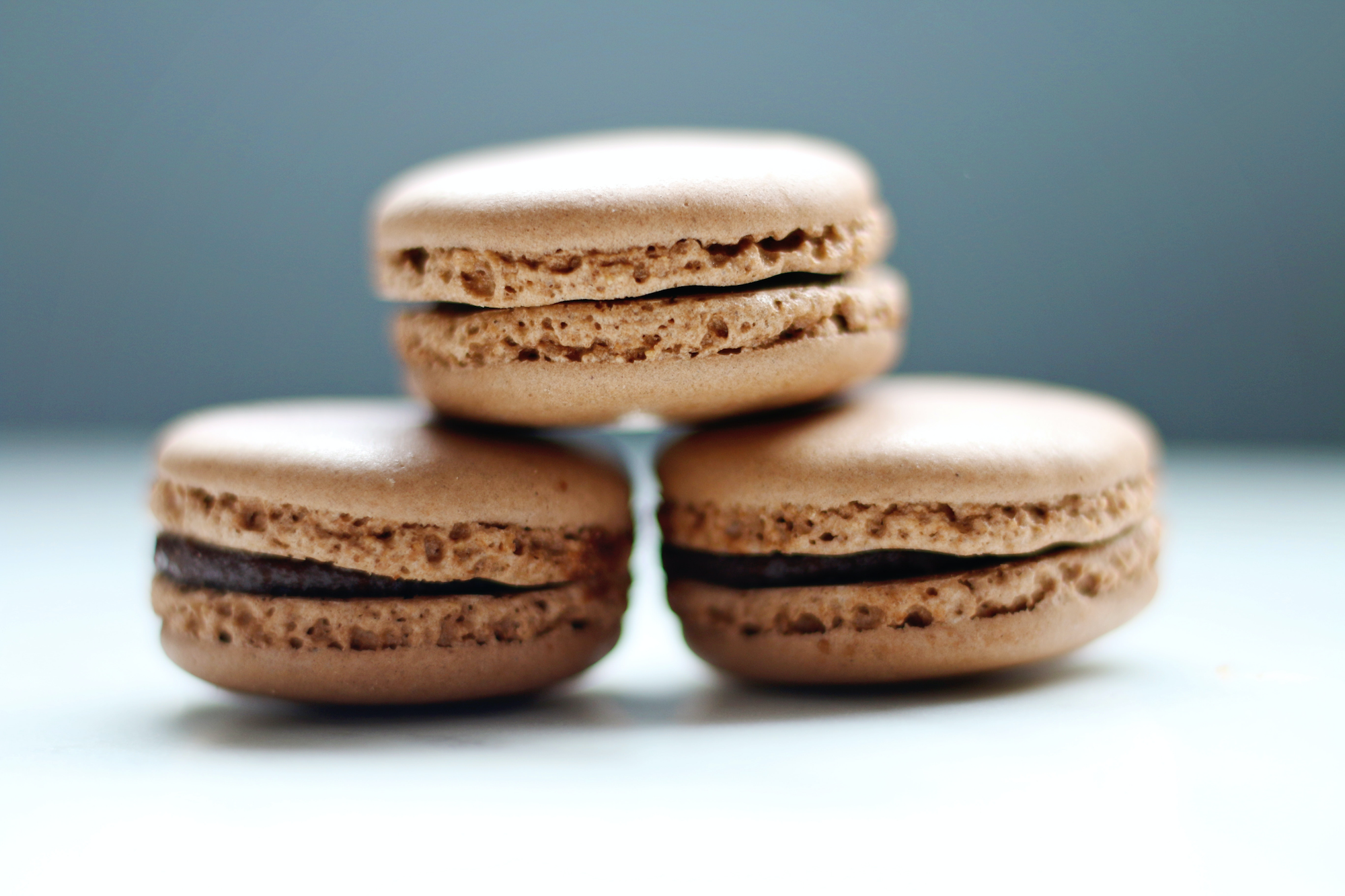 Cloud Series Authorize Anyone, Anything with Macaroons .png