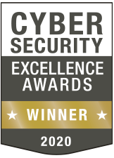 cyber-security-excellence-award-winner-2020.png