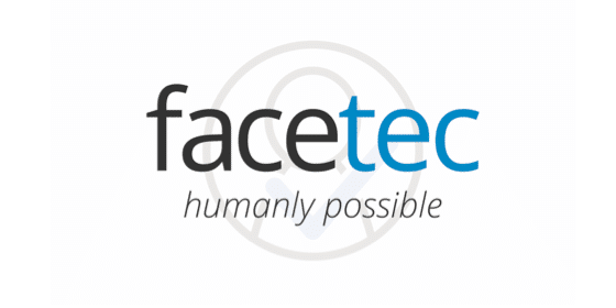 facetec.png