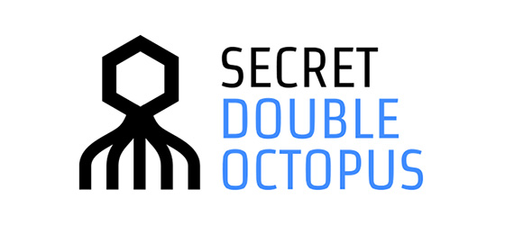 secret-double-octopus.jpg