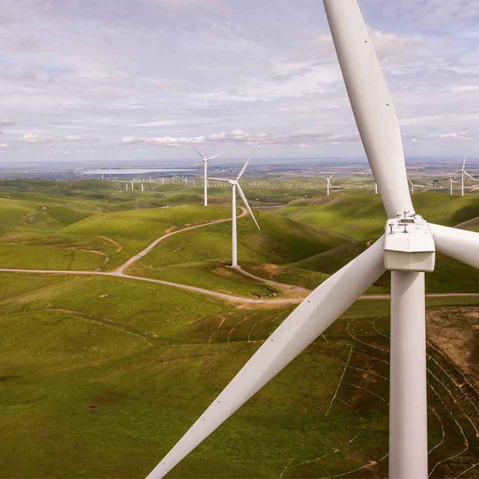 Untitled1_0002_1920x1080_0002_windfarm.jpg.jpg