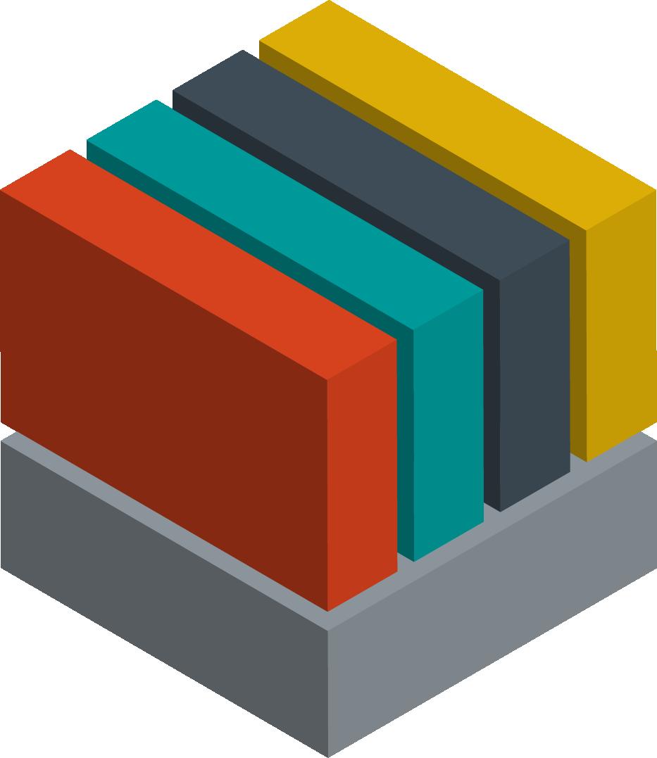 Common REST API | ForgeRock Identity Platform