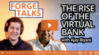 ForgeTalk Virtual Banking.png