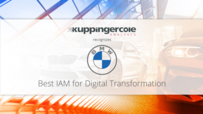 forgerock-bmw-kuppingercole-award.png