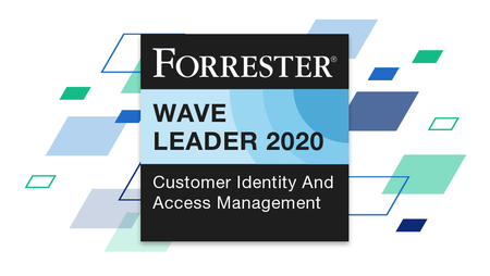 FR-Forrester-Wave-blog.png