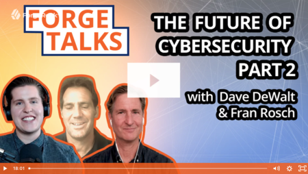 ForgeTalks Future of Cybersecurity 2.png