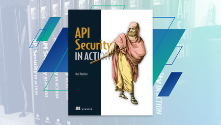 FR-API-Security-In-Action-Blog.jpg