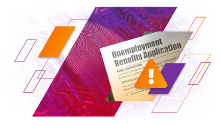 FR-5-ways-IAM-unemployment-fraud-Blog-v3.jpg