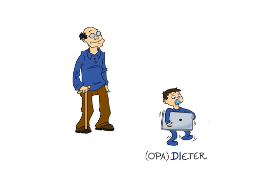 the-digitals-opa-dieter-de.png