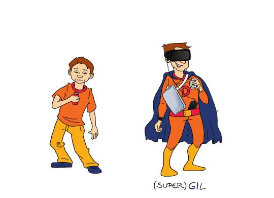 the-digitals-super-gil-de.png